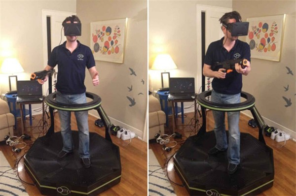 virtual-reality-gaming-omni-by-virtuix