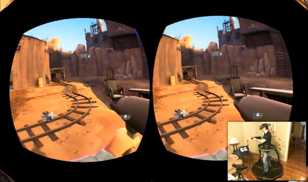 virtual-reality-gaming-omni-by-virtuix