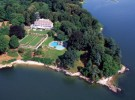 Cooper Beech Farm Is the Most Expensive Home for Sale as It is Listed for $190 Million