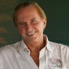 Geoffrey Kent of Abercrombie & Kent
