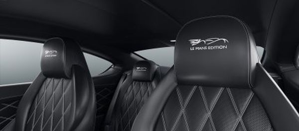 LeMans_Headrest