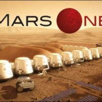 Proposed Settlement of Mars One