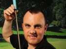 World's Most Expensive Golf Putter Worth £10,000 on Display at Glasgow