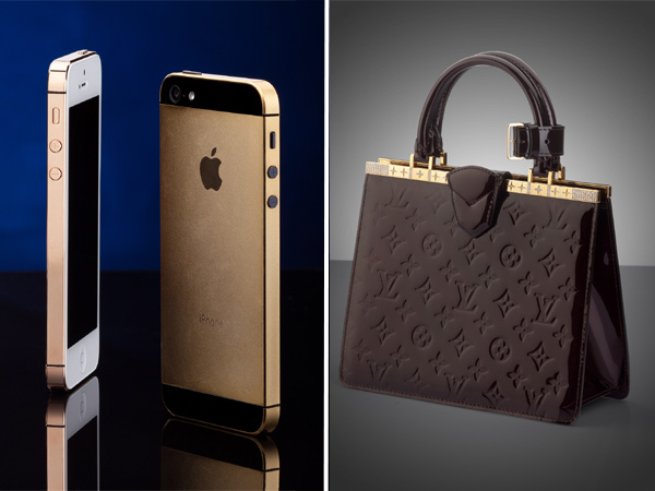 binnys-gold-plate-iphone-and-louis-vuitton-bag