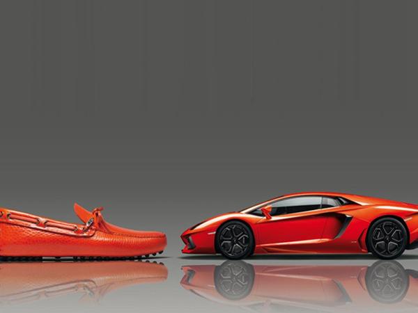 lamborghini-car-shoe-moccasins-anniversary-edition