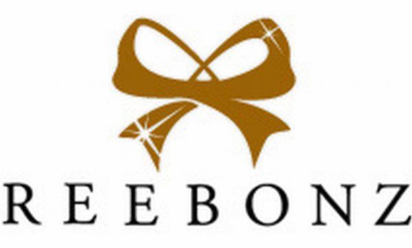 reebonz_logo