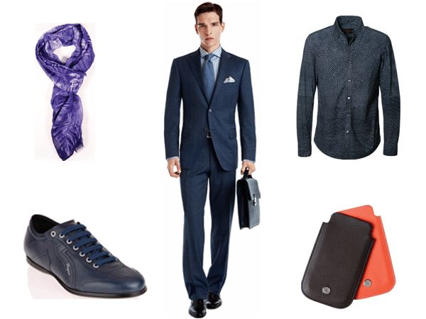 men fashion guide from style tips for men