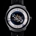 Vianney-Halter-Deep-Space-Tourbillon watch