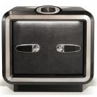 Buben-Zorweg Magnum Luxury Safe exterior