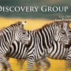 Discovery Group Journeys by Cox & Kings