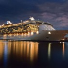 Royal Caribbean International- Mariner of the Seas (4)