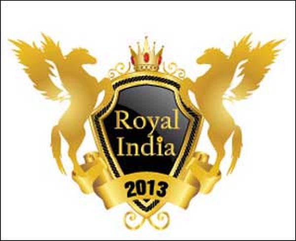 Royal India 2013