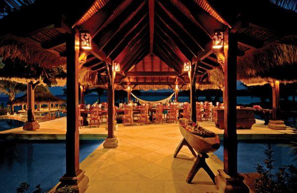 richard branson necker private island house