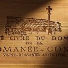 Case of the 1978 Romanee-Conti