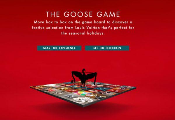 Louis_Voitton_Goose_game
