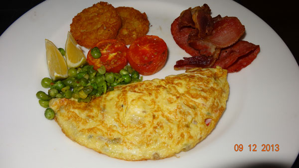 BREAKFAST_OMELLETE