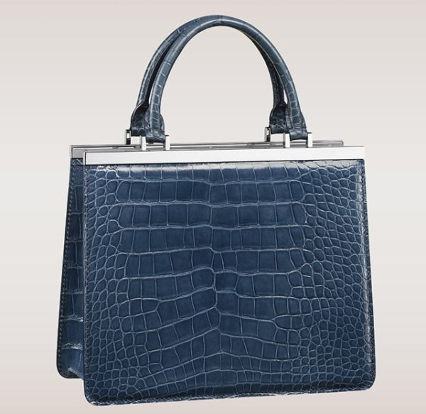 Louis-Vuitton-Deesse-PM-Blue