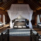 Hiring the Necker Island will cost you £37,500 per night