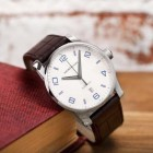 Montblanc Exclusive_Timewalker