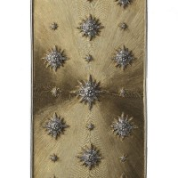 World's Most Expensive iPhone Case