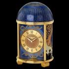 Titanic Dome Clock by Patek Philippe