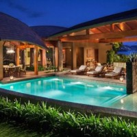 Villas for Holidy Rental by Four Seasons
