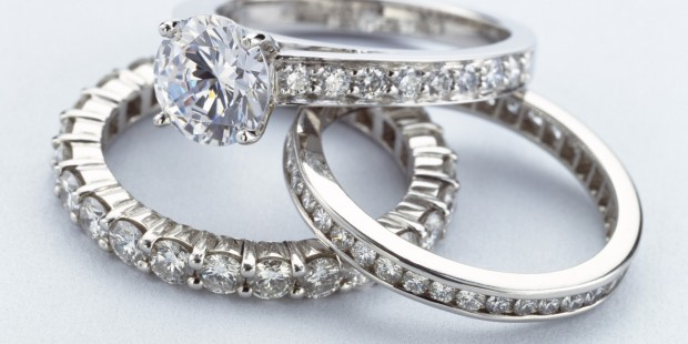 Wedding Ring Resale 91 Fancy If the seller agrees