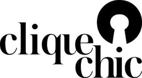 Clique Chic, the Luxury e-Commerce Site