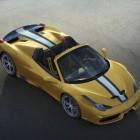 Ferrari-458-Speciale A