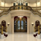 $2 Million Staircase