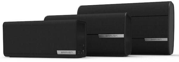 Braven-1100b-2200b-2300b-Family
