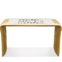 NeimanMarcus Interactive Table