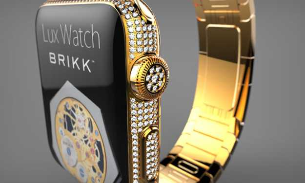 Brikk-Luxury-Watch