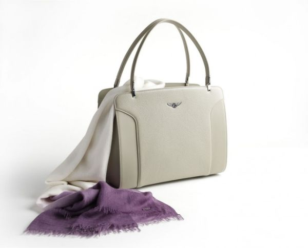 Handbag from Bentley Collection