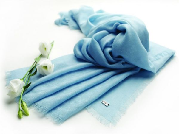 Scarves from Bentley Collection