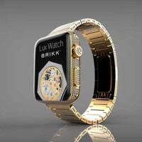 brikk-lux-watch