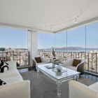 most-expensive-one-bedroom-1