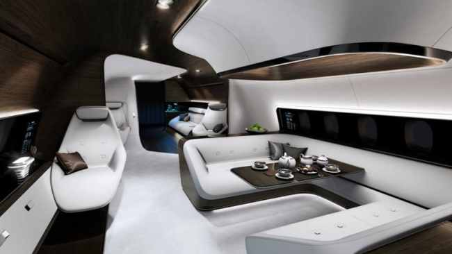 Latest-mercedes-benz-state-of-the-art-aircraft-cabin-interior-2015
