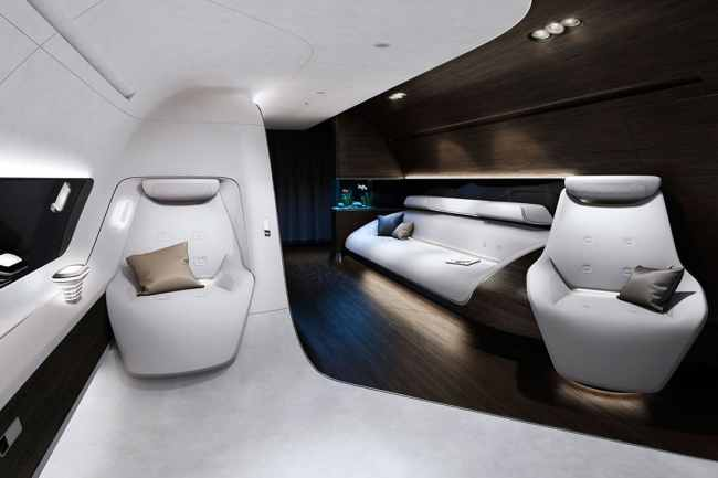 latest-mercedes-benz-state-of-the-art-aircraft-cabin-2015