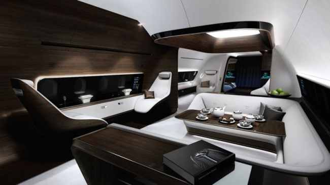 mercedes-benz-state-of-the-art-aircraft-cabin-2015