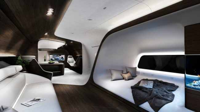mercedes-benz-state-of-the-art-aircraft-cabin-latest-model