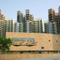 Gurgaon-apartments