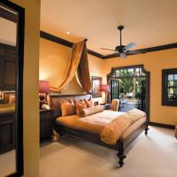 Brazilian_court_hotel_luxury
