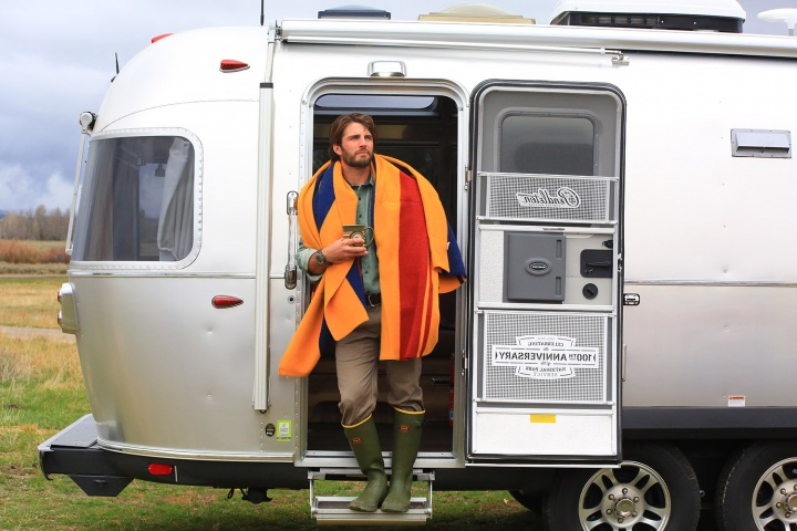 pendleton-limited-edition-airstream