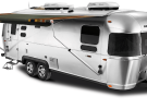 The Pendleton Limited Edition Airstream – Home Away from Home
