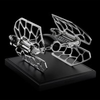tie-fighter-ins-mbf-musicmachine-3