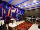 W Hotels Opens Its First Recording Studio – The Sound Suites
