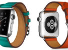 Apple Watch Hermes Bands Are Selling Separately