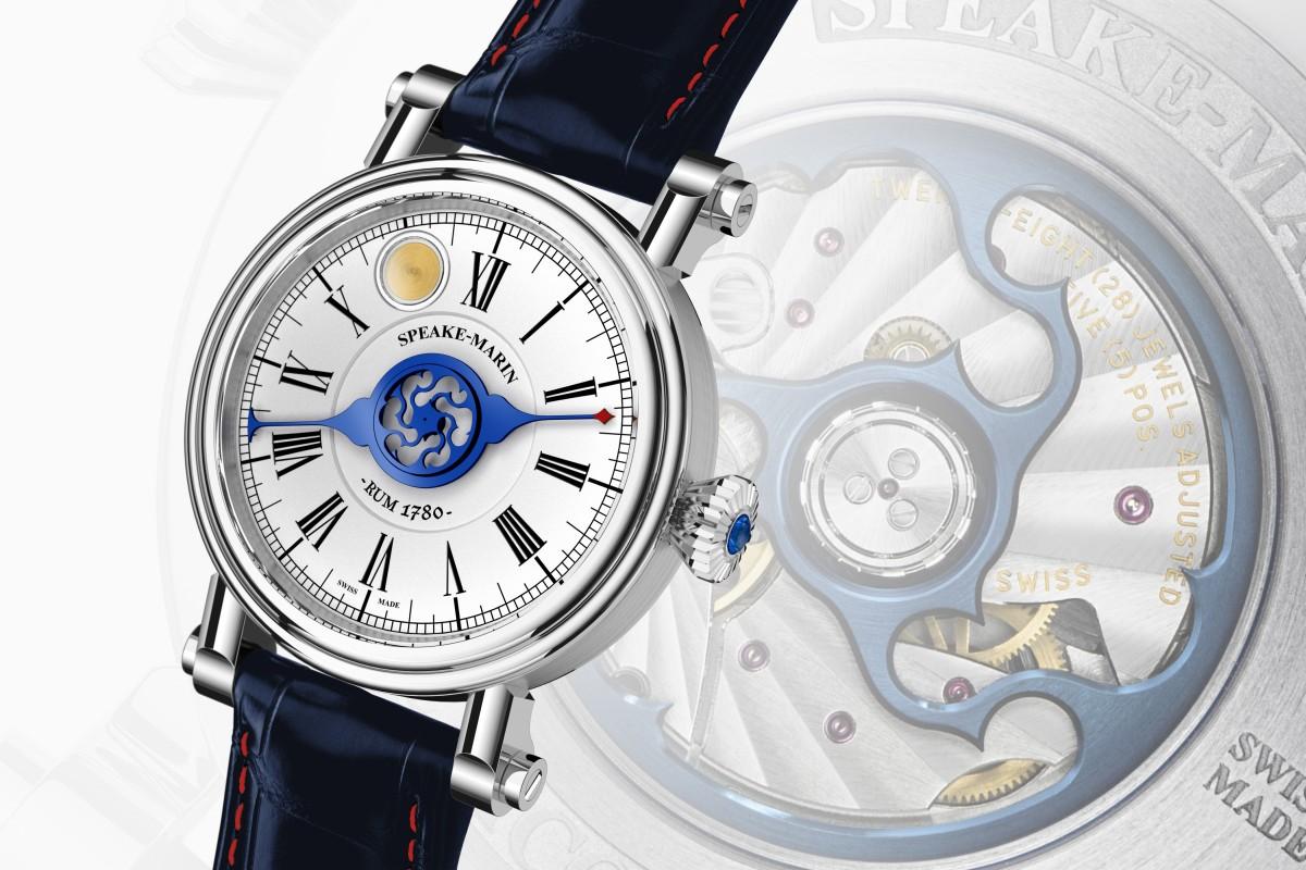 Rum-Watch-W-1200x800
