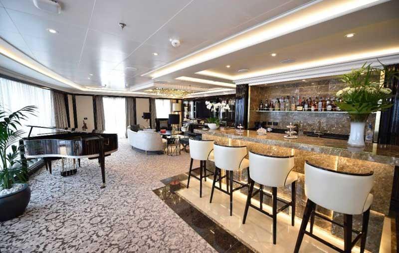 seven-seas-cruise